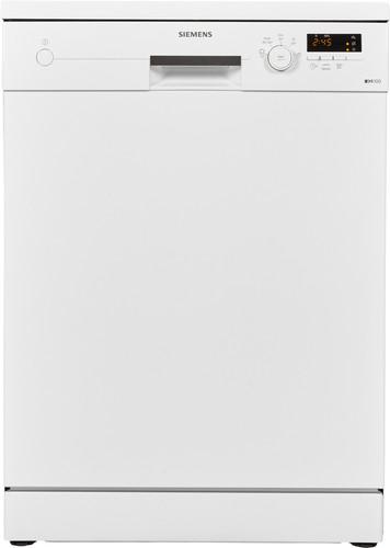 Siemens SN215W02AE / Freestanding Main Image