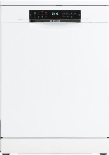 Bosch SMS68TW00E / Freestanding Main Image