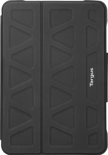Targus 3D Étui de protection iPad Mini 4, 3, 2 & 1 Noir Main Image