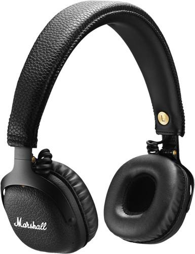 Marshall Mid Bluetooth Noir Main Image