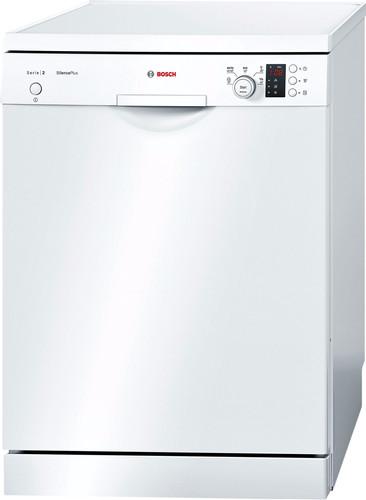 Bosch SMS25AW04E / Freestanding Main Image
