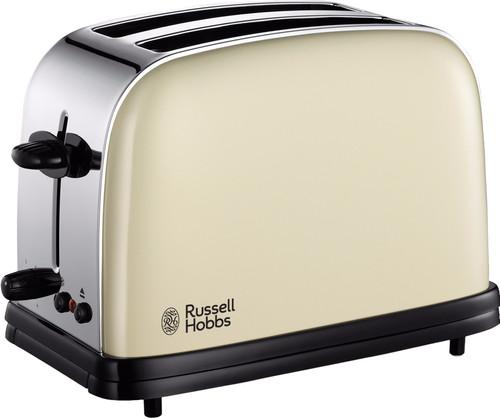 Russell Hobbs Colours Plus Classic Cream 23334-56 Main Image