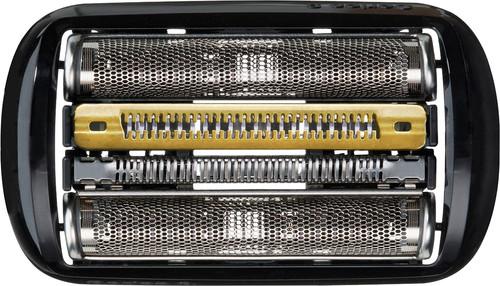 Braun 92B Shaver Cassette Main Image