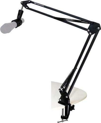 TIE Studio Mic Stand Flexible Main Image