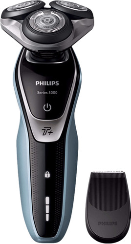 Philips Series 5000 S5530/06 Main Image