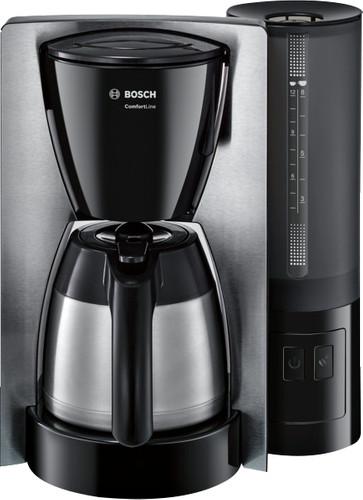 Bosch TKA6A683 Main Image