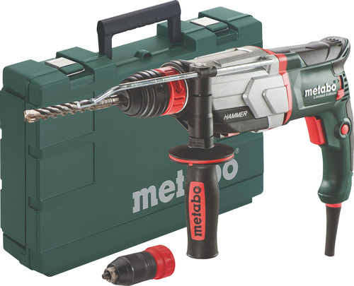 Metabo KHE 2860 Quick Main Image