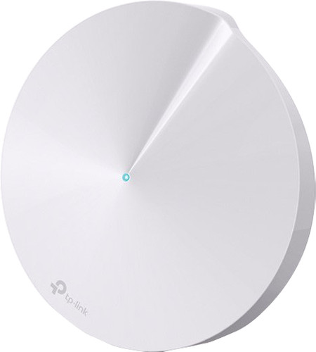 TP-Link Deco M5 Wifi Multiroom (Extension) Main Image