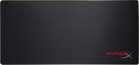 Kingston HyperX Fury S Mouse Pad XL Main Image