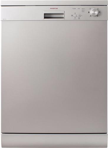 Inventum VVW6023AS / Freestanding Main Image