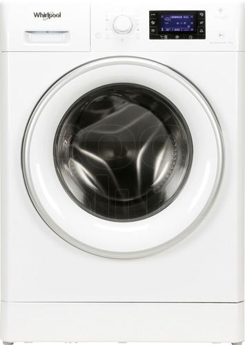Whirlpool FWD91496WSE EU FreshCare + Main Image