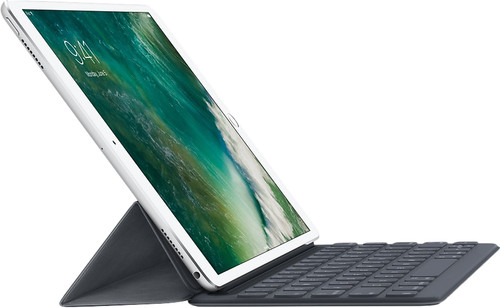 Apple Smart Keyboard iPad (2019) et iPad Air (2019) AZERTY Main Image