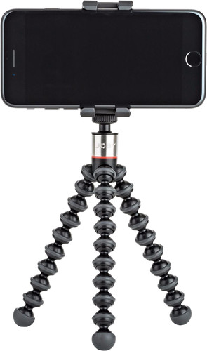 Joby GripTight One GorillaPod Stand Main Image