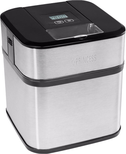 Princess Ice Cream Maker 1.5L Main Image