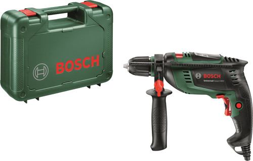 Bosch Universal Impact 800
