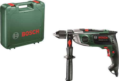 Bosch Advanced Impact 900