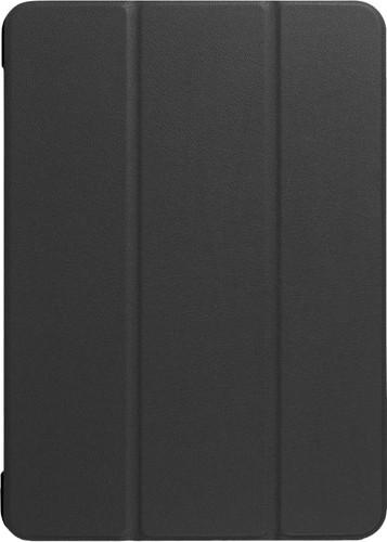 Just in Case Housse Tri-Fold Apple iPad Pro 12,9 (2017)  Noir Main Image