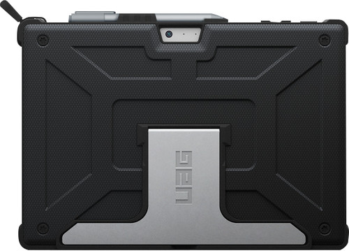 UAG Tablet Case Surface Pro Black Main Image