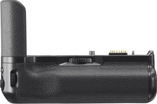 Fujifilm VPB-XT2 Vertical Power Booster Grip Main Image