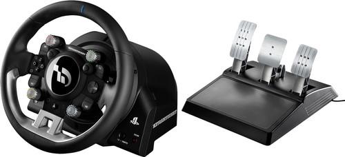 Thrustmaster T-GT Racing wheel Main Image