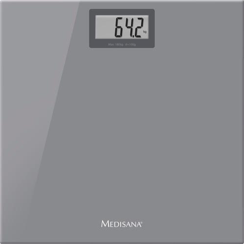 Medisana PS 403 Main Image