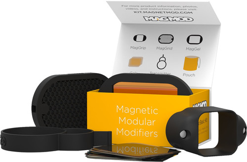 MagMod Kit de base Main Image