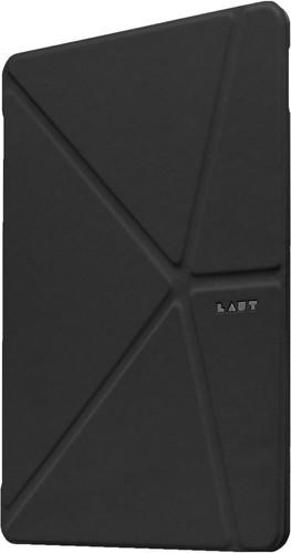 Laut Trifolio Apple iPad 9,7 pouces Coque Noir Main Image