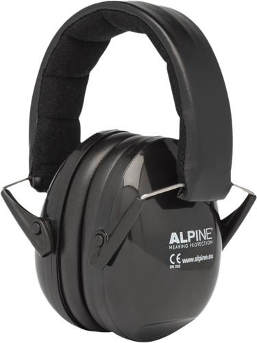 Alpine MusicSafe Casque Anti-Bruit Main Image