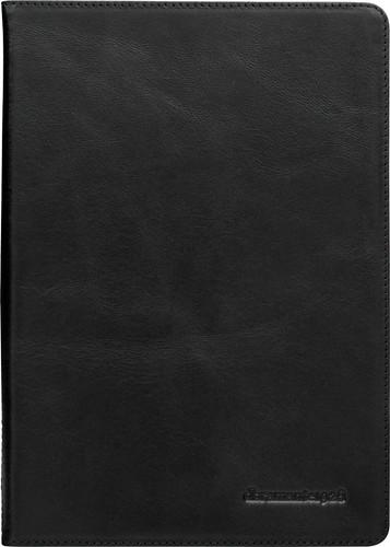 dbramante1928 Copenhagen 2 iPad 9,7 inch Coque Noir Main Image