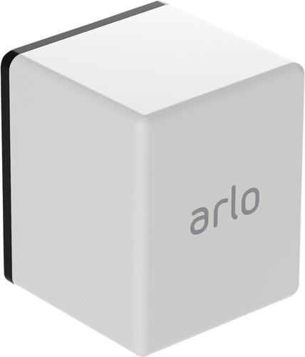 Arlo Pro Oplaadbare Batterij Main Image