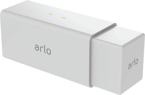 Arlo Pro Station de Charge Main Image
