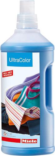 Miele UltraColor Lessive Liquide 2 L Main Image