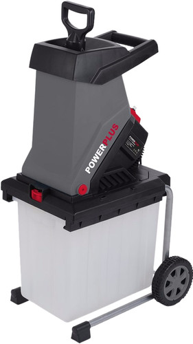 Powerplus POWEG5010 Main Image