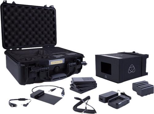 Atomos Accessory Kit Main Image
