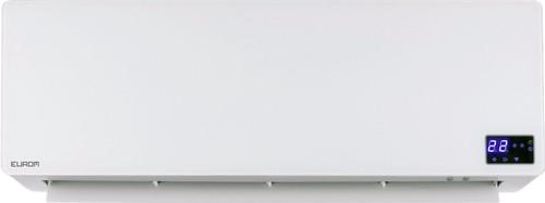 Eurom Wall Designheat WiFi Main Image