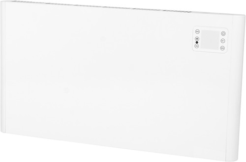 Eurom Alutherm 1500 Wi-Fi Main Image