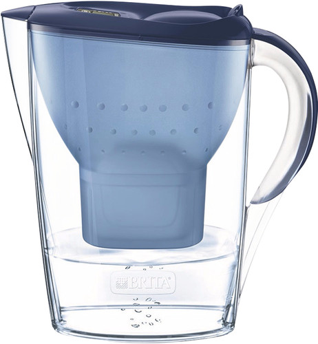 Brita Fill & Enjoy Marella Cool Blue Main Image