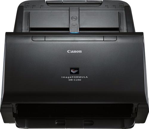 Canon imageFORMULA DR-C230 Main Image