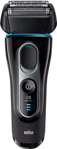 Braun Series 5 5160s Main Image