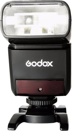 Godox Speedlite TT350 Olympus/Panasonic Main Image