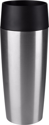 Tefal Travel Mug 0.36 liter stainless steel Main Image