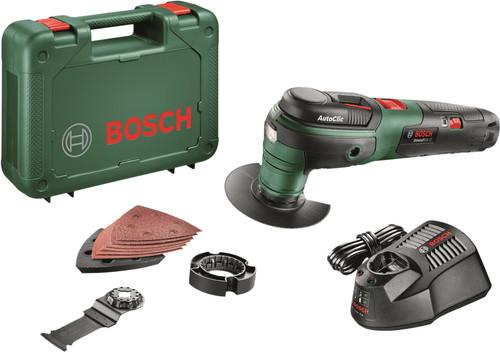 Bosch UniversalMulti 12 Main Image