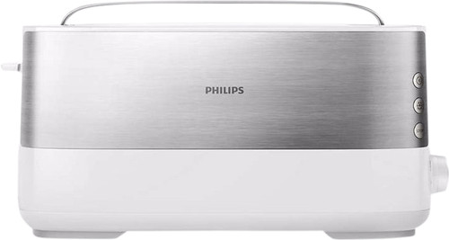 Philips Viva Collection Grille-pain HD2692/00 Main Image