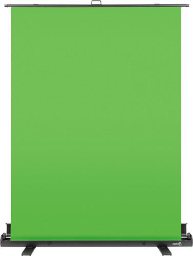 Elgato Green Screen Main Image