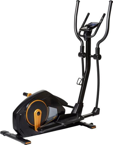 Flow Fitness Avoriaz iConsole Main Image