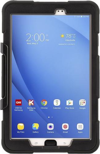 Griffin Survivor All Terrain Samsung Galaxy Tab A 10,1 (2016/2018) Noir Main Image