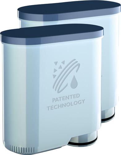 Philips / Saeco AquaClean CA6903/22 Water Filter 2 units Main Image