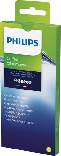 Saeco Degreasing tablets CA6704 / 10 Main Image