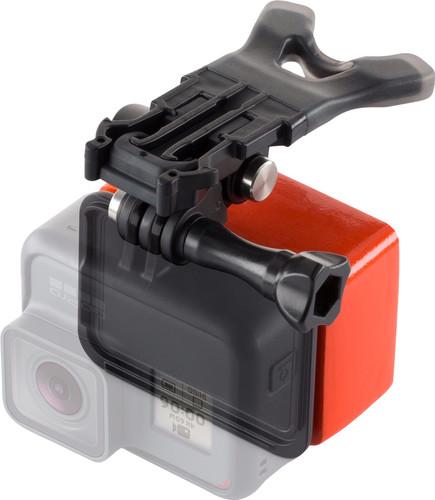GoPro Bite + Floaty Main Image