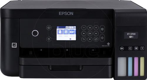 Epson EcoTank ET-3700 Main Image